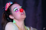 2014_10_29 Clown Cabaret