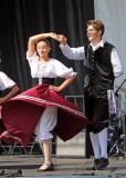 Viva Italia Viva Edmonton Festival