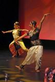 IMG_9640 Ganapathi Kauttvam