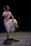 IMG_9970 Cosmic Dance - Shiva Stuti