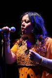 IMG_0003 Sharan Vocals