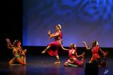 IMG_0099 Shiva Stuti