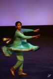 IMG_0231 Tarana - Rag Puriya Danashri