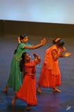 IMG_0296 River Dance