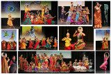 Lord Krishna 2014