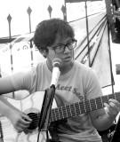 IMG_7213 Karol Quequezana