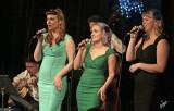 2016_05_19 The Jivin' Belles: Emily Guthrie, Mallory Chipman, Kate Blechinger
