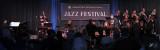2016_06_25 Edmonton All Star Jazz Band _ Littlebirds at OSPAC in the Edmonton Jazz Festival