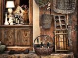 Shop of Baskets