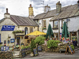 The Priest Hole,  Ambleside