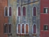 Thirteen Windows!