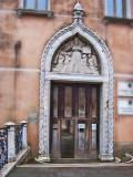 Doorway- Ragioneria dello Stato