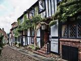 Mermaid Inn v2