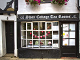 Swan Cottage Tea Rooms