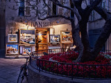 Ivan Galerie- St Tropez