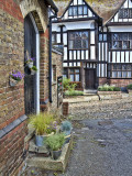 Tudor House v2