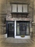 No 8 Lion Street - Rye