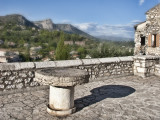 View from VENCE