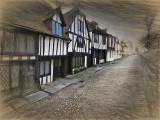 Mermaid Inn - Mardain Street