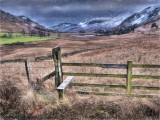 Style at Langdale