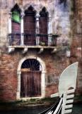 Venetian Blind