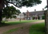 royal_estates