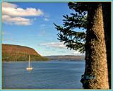Cape Breton Island ~  Home Of Our Hearts
