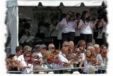 Cape Bretoners Love The Fiddle