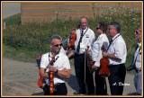 Some Fiesty Fiddlers