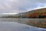 Blacketts Lake