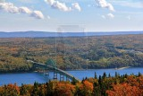 More Cape Breton Island ~ Just For You