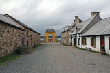Louisbourg ~ National Historic Site
