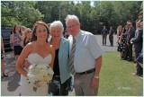 Pride For The Bride