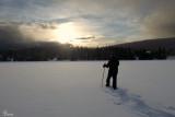 Lac Provost St-Donat