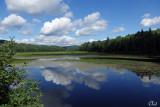 Rivière l'Assomption - PN du Mont-Tremblant