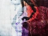 Paintings 2013/14