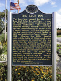 The History of the Inn