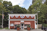 Goodhart, MI General Store and Post Office