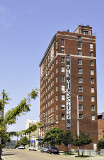 The Vicksburg Hotel