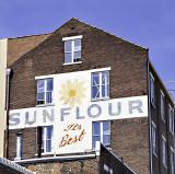 The Sunflower Flour Company, Hopkinsville, KY