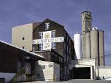 The Sunflower Flour Milling Company, Hopkinsvile, KY