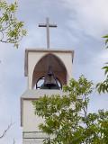Francis Xavier 2-Bell Tower