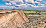 Mansfield Dam, Austin, TX