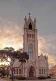 St. Patrick's 2