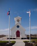 St Marys, View 3