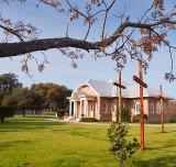 United Methodist Church, view 2