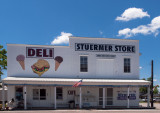 This fine store can be found in Ledbetter  TX