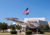 A Gallery: National  Museum of Naval Aviation History