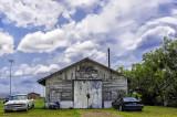 Cavazos General Welding, your local welding shop, La Villa, TX