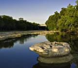 Round Rock, Texas (Pop: 99, 887)